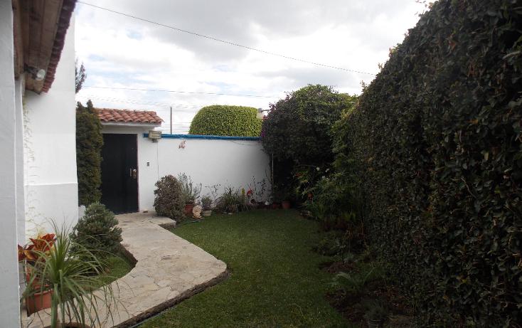 Foto de casa en venta en  , miguel alemán, comitán de domínguez, chiapas, 1260031 No. 01