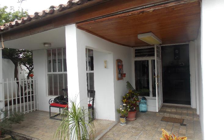 Foto de casa en venta en  , miguel alemán, comitán de domínguez, chiapas, 1260031 No. 02