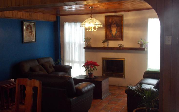 Foto de casa en venta en  , miguel alemán, comitán de domínguez, chiapas, 1260031 No. 03