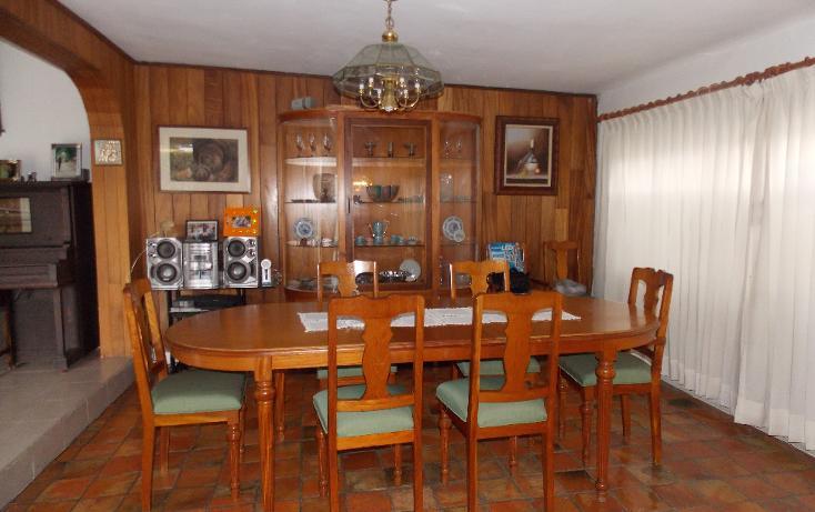 Foto de casa en venta en  , miguel alemán, comitán de domínguez, chiapas, 1260031 No. 04