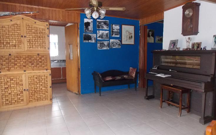 Foto de casa en venta en  , miguel alemán, comitán de domínguez, chiapas, 1260031 No. 05