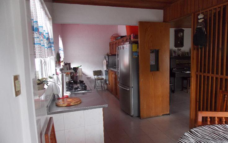 Foto de casa en venta en  , miguel alemán, comitán de domínguez, chiapas, 1260031 No. 06