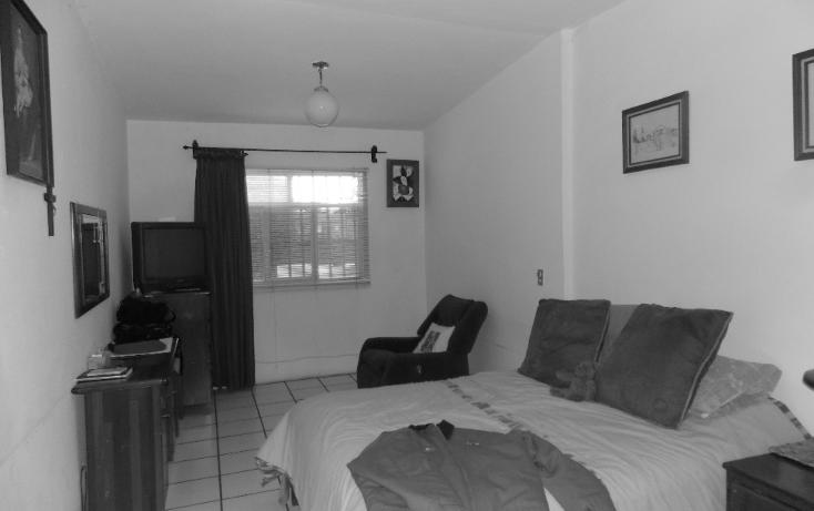 Foto de casa en venta en  , miguel alemán, comitán de domínguez, chiapas, 1260031 No. 07