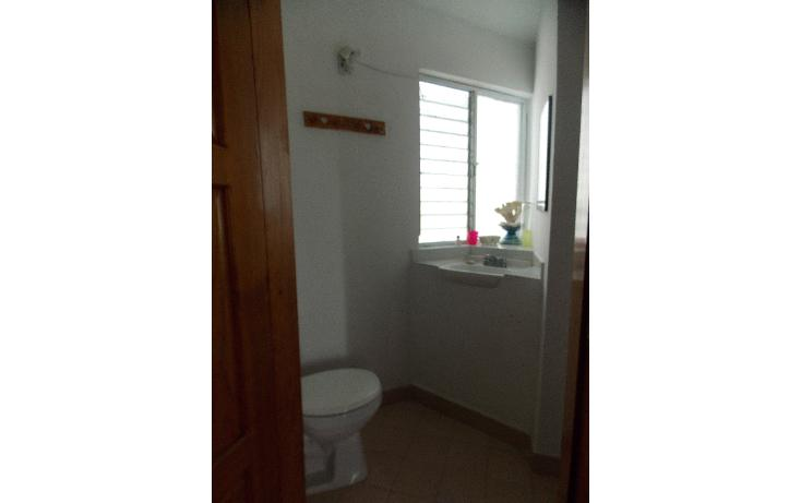 Foto de casa en venta en  , miguel alemán, comitán de domínguez, chiapas, 1260031 No. 08