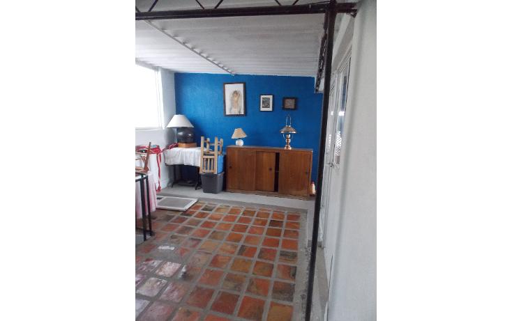 Foto de casa en venta en  , miguel alemán, comitán de domínguez, chiapas, 1260031 No. 09