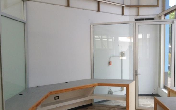Foto de oficina en renta en  , miguel alemán, culiacán, sinaloa, 1094009 No. 05