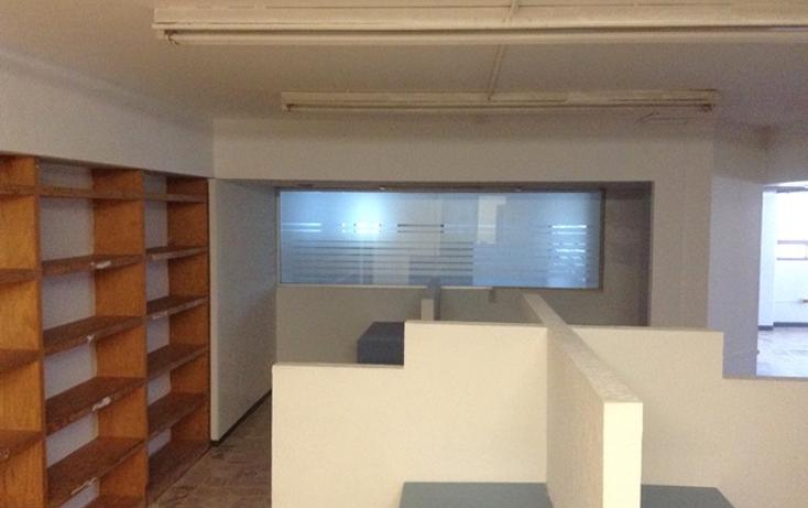 Foto de oficina en renta en  , miguel alemán, culiacán, sinaloa, 1094009 No. 06