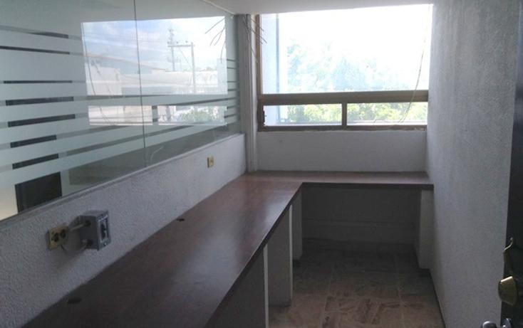 Foto de oficina en renta en  , miguel alemán, culiacán, sinaloa, 1094009 No. 08