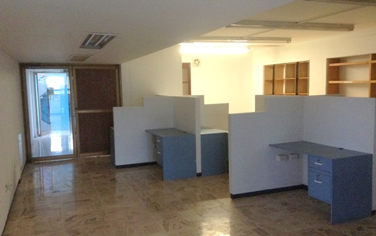 Foto de oficina en renta en  , miguel alemán, culiacán, sinaloa, 1094009 No. 09