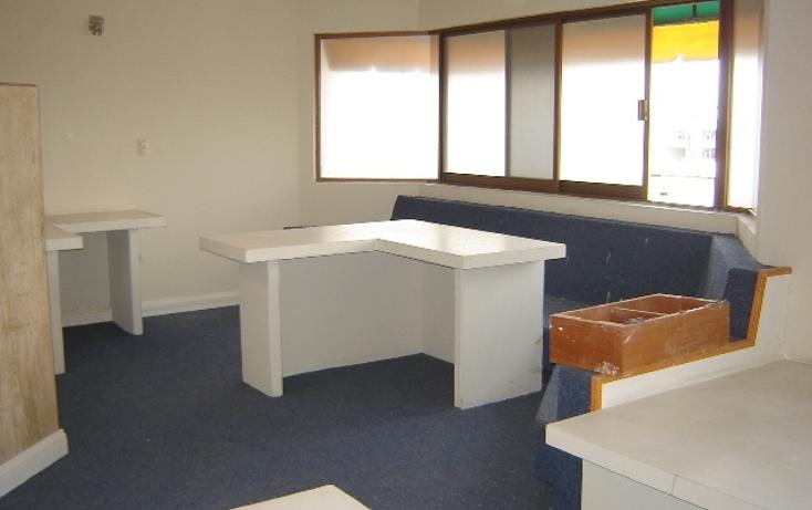 Foto de oficina en renta en  , miguel alemán, culiacán, sinaloa, 1094009 No. 11
