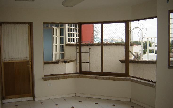 Foto de oficina en renta en  , miguel alemán, culiacán, sinaloa, 1094009 No. 13