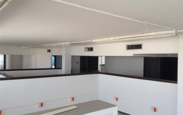 Foto de oficina en renta en  , miguel alemán, culiacán, sinaloa, 1094009 No. 14