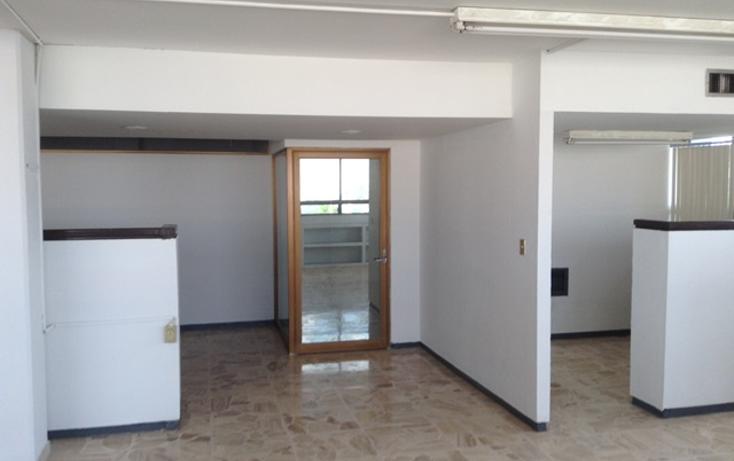 Foto de oficina en renta en  , miguel alemán, culiacán, sinaloa, 1094009 No. 15
