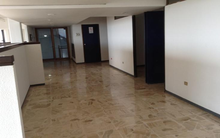 Foto de oficina en renta en  , miguel alemán, culiacán, sinaloa, 1094009 No. 19