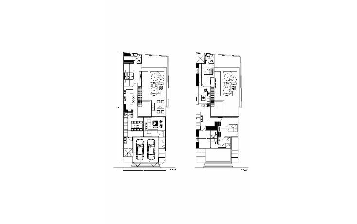 Foto de casa en venta en  , miguel alem?n, m?rida, yucat?n, 1052555 No. 05