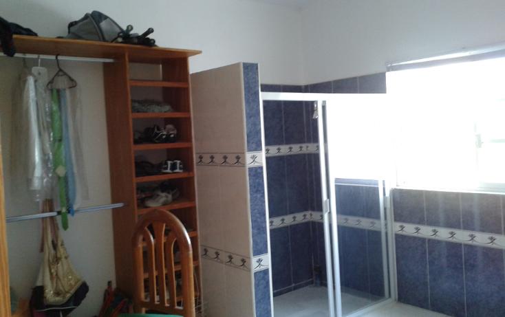 Foto de casa en venta en  , miguel alem?n, m?rida, yucat?n, 1118021 No. 03