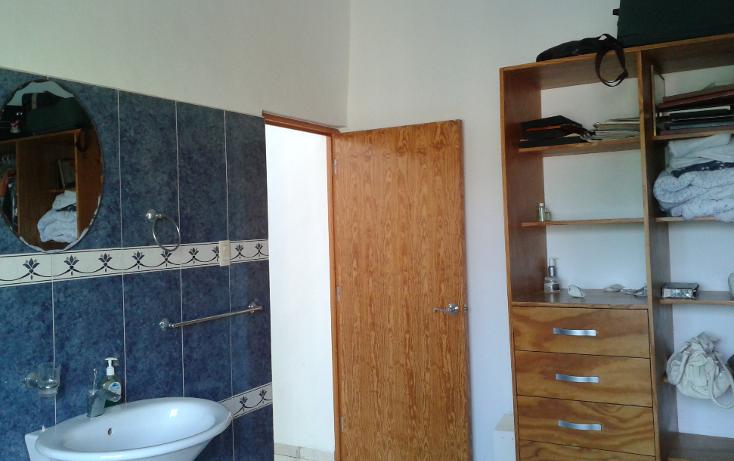 Foto de casa en venta en  , miguel alem?n, m?rida, yucat?n, 1118021 No. 04