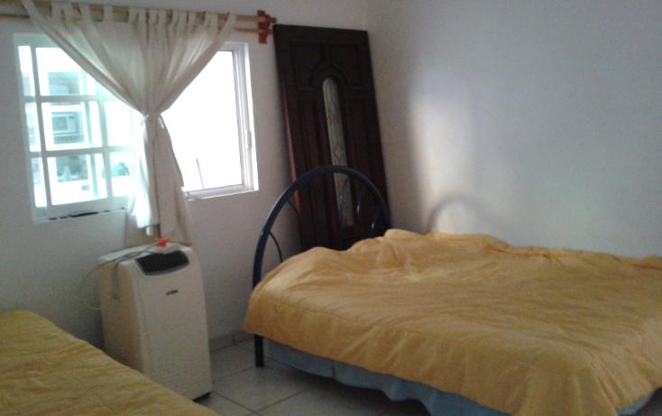 Foto de casa en venta en  , miguel alem?n, m?rida, yucat?n, 1118021 No. 05