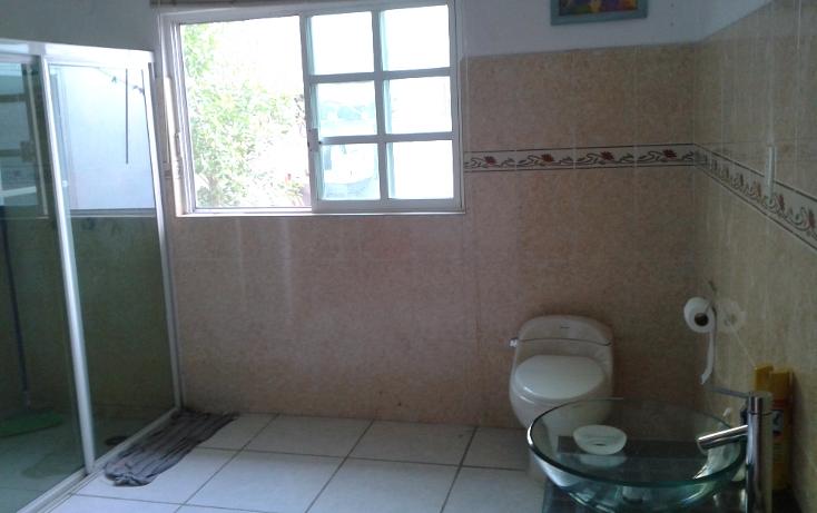 Foto de casa en venta en  , miguel alem?n, m?rida, yucat?n, 1118021 No. 06