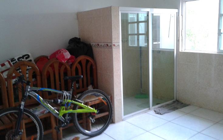 Foto de casa en venta en  , miguel alem?n, m?rida, yucat?n, 1118021 No. 07