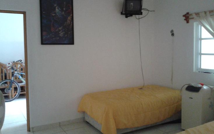 Foto de casa en venta en  , miguel alem?n, m?rida, yucat?n, 1118021 No. 08