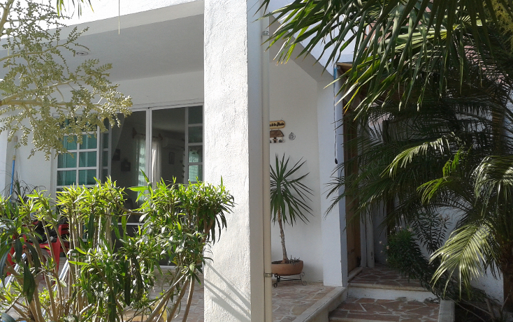 Foto de casa en venta en  , miguel alem?n, m?rida, yucat?n, 1118021 No. 10