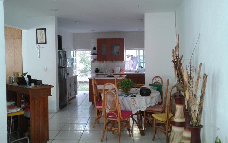 Foto de casa en venta en  , miguel alem?n, m?rida, yucat?n, 1118021 No. 11