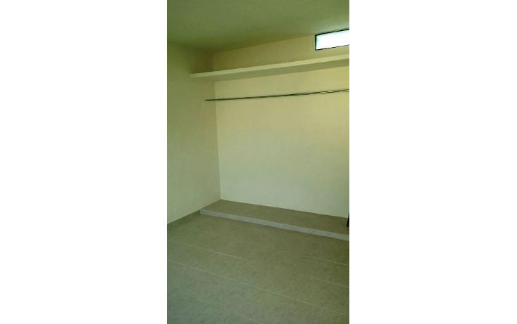 Foto de casa en renta en  , miguel alemán, mérida, yucatán, 1135401 No. 04