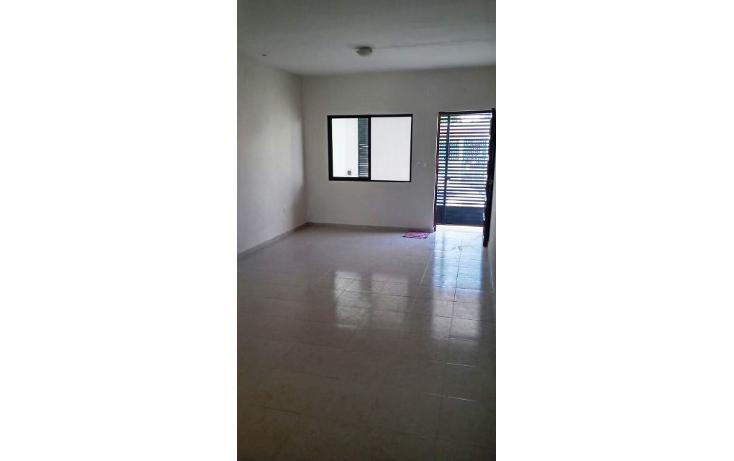 Foto de casa en renta en  , miguel alemán, mérida, yucatán, 1135401 No. 05