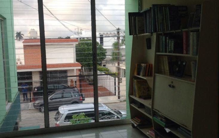 Foto de casa en venta en, miguel alemán, mérida, yucatán, 1228017 no 05