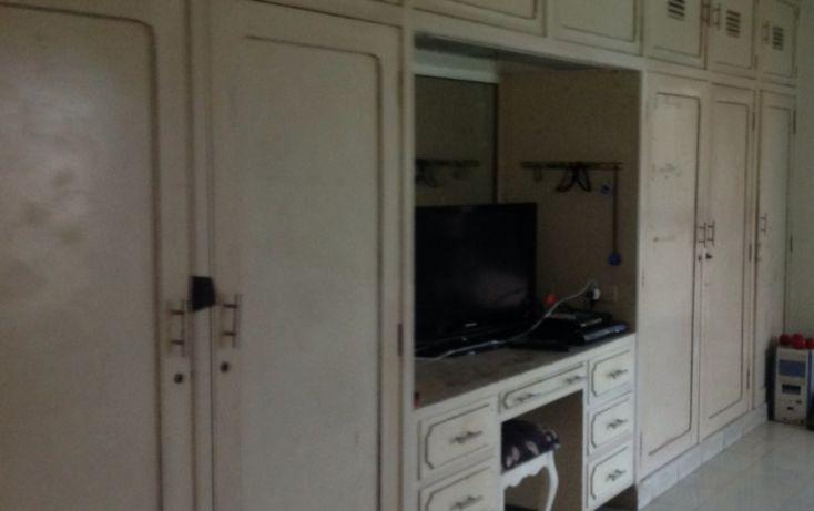 Foto de casa en venta en, miguel alemán, mérida, yucatán, 1228017 no 09