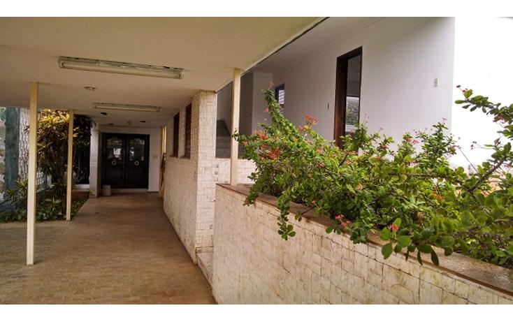 Foto de casa en renta en  , miguel alem?n, m?rida, yucat?n, 1269893 No. 01