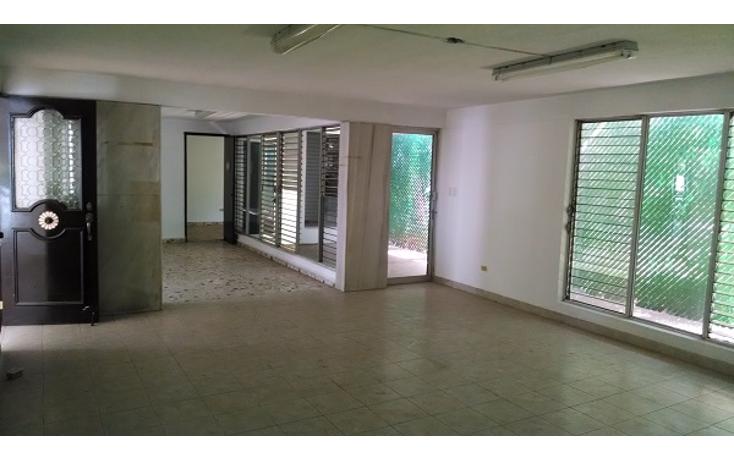 Foto de casa en renta en  , miguel alem?n, m?rida, yucat?n, 1269893 No. 02