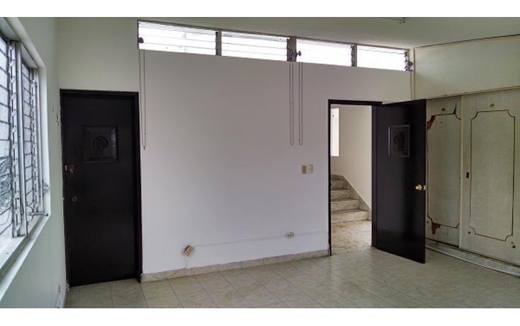 Foto de casa en renta en  , miguel alem?n, m?rida, yucat?n, 1269893 No. 04