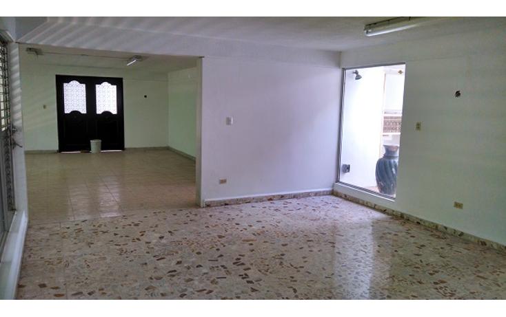 Foto de casa en renta en  , miguel alem?n, m?rida, yucat?n, 1269893 No. 08