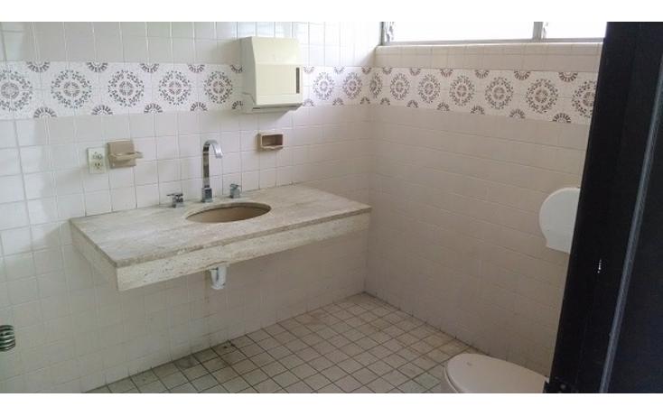 Foto de casa en renta en  , miguel alem?n, m?rida, yucat?n, 1269893 No. 09