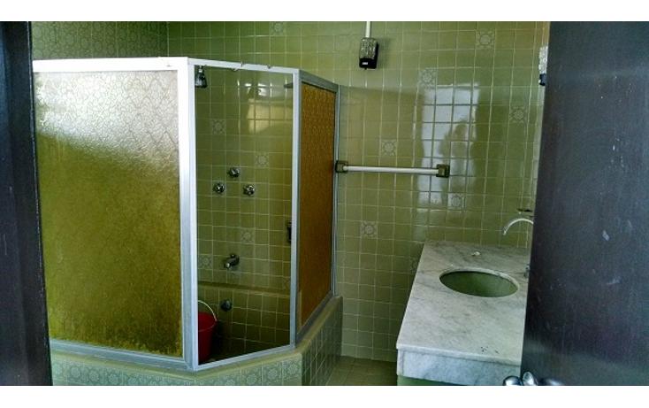 Foto de casa en renta en  , miguel alem?n, m?rida, yucat?n, 1269893 No. 10
