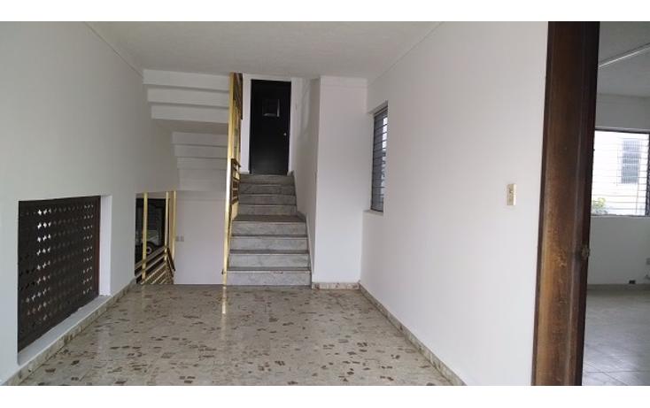 Foto de casa en renta en  , miguel alem?n, m?rida, yucat?n, 1269893 No. 12
