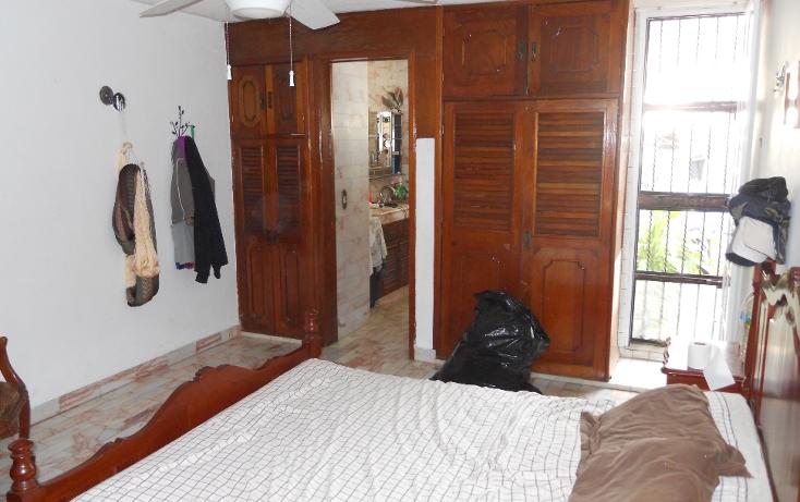 Foto de casa en venta en  , miguel alem?n, m?rida, yucat?n, 1270519 No. 02