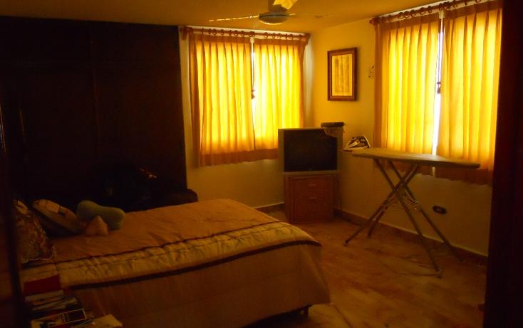 Foto de casa en venta en  , miguel alem?n, m?rida, yucat?n, 1270519 No. 03