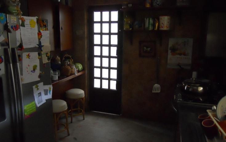 Foto de casa en venta en  , miguel alem?n, m?rida, yucat?n, 1270519 No. 04