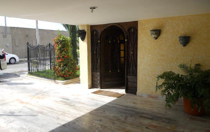 Foto de casa en venta en  , miguel alem?n, m?rida, yucat?n, 1270519 No. 06