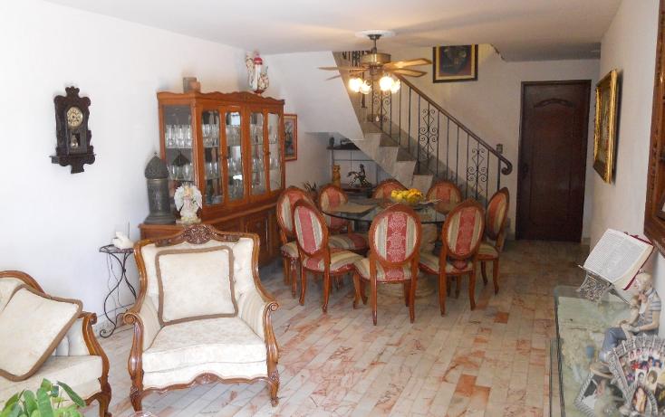 Foto de casa en venta en  , miguel alem?n, m?rida, yucat?n, 1270519 No. 07