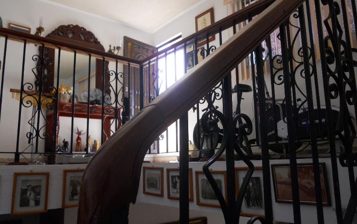 Foto de casa en venta en  , miguel alem?n, m?rida, yucat?n, 1270519 No. 13