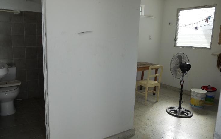 Foto de casa en venta en  , miguel alem?n, m?rida, yucat?n, 1270519 No. 16