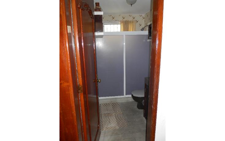 Foto de casa en venta en  , miguel alem?n, m?rida, yucat?n, 1270519 No. 19
