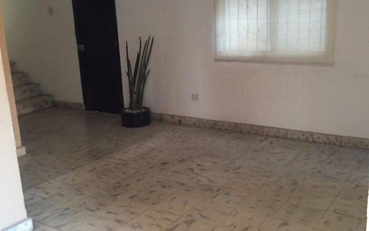 Foto de casa en venta en, miguel alemán, mérida, yucatán, 1289759 no 02