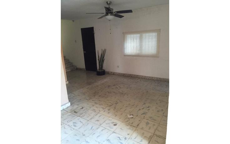 Foto de casa en venta en  , miguel alemán, mérida, yucatán, 1289759 No. 02