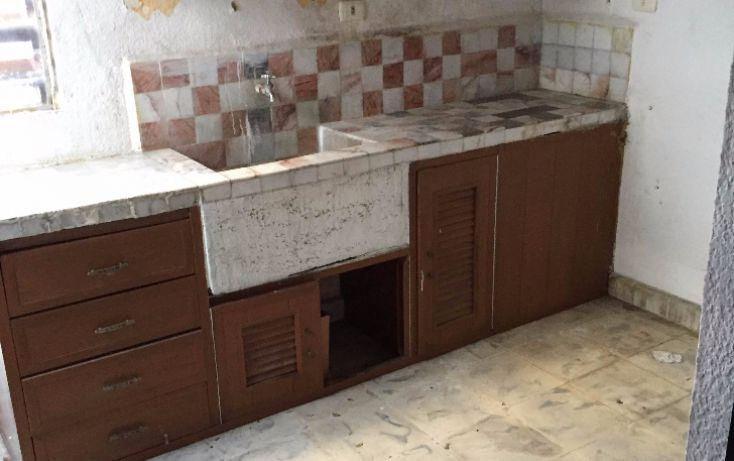 Foto de casa en venta en, miguel alemán, mérida, yucatán, 1289759 no 03