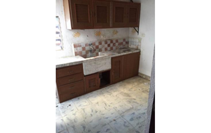 Foto de casa en venta en  , miguel alemán, mérida, yucatán, 1289759 No. 03